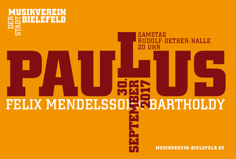 tl_files/musikverein/downloads/anzeige_paulus_web800.png